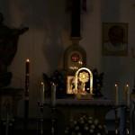 Odpust parafialny (1)