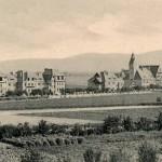 lata 1910-15