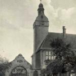 lata 1935-38