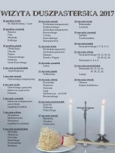 koleda_v2