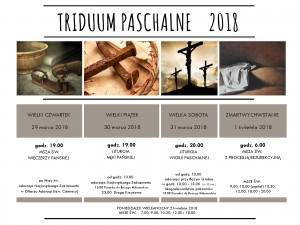 triduum2018