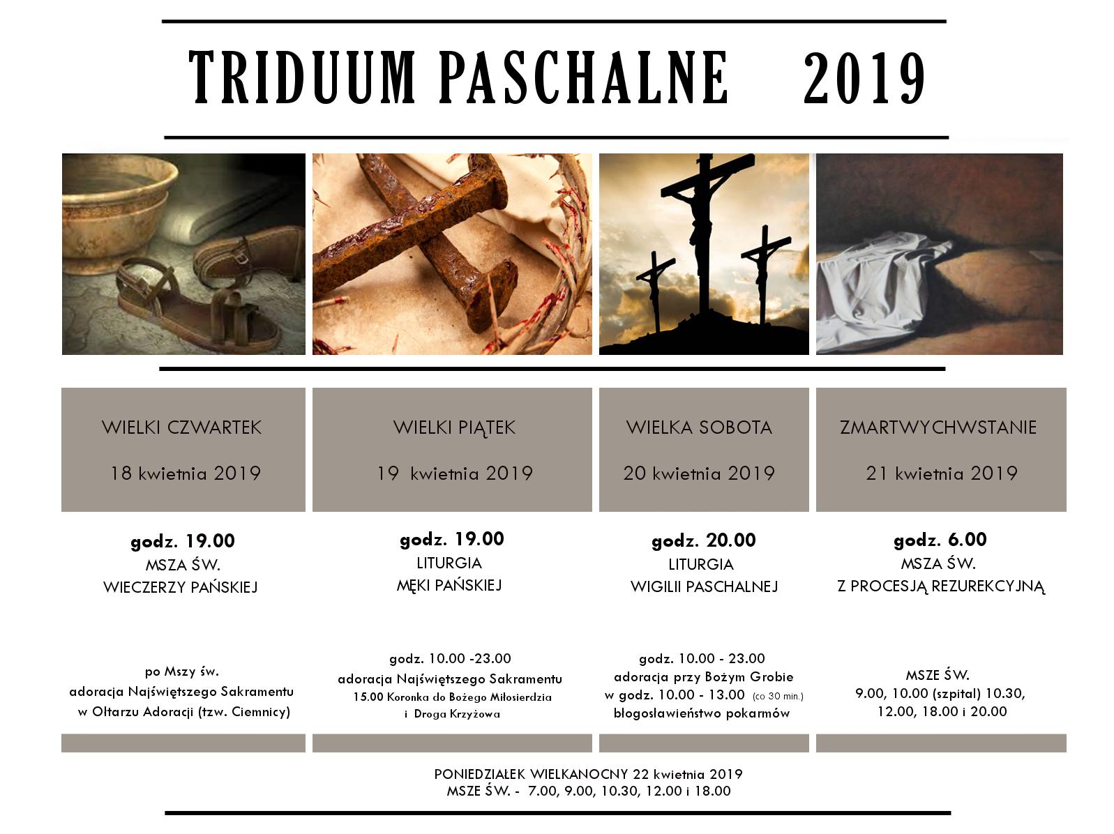 triduum2019