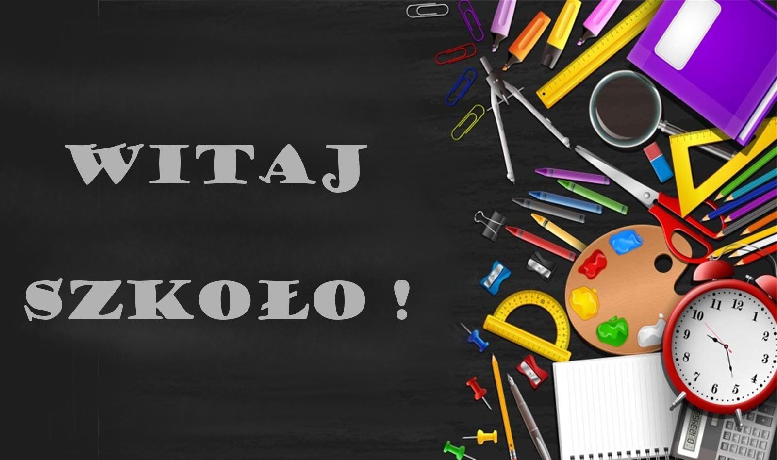 szkola19_20