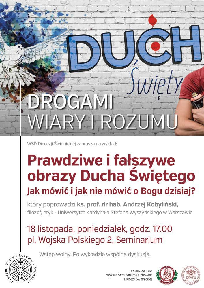 DWiR-2019-11-18-plakat-m