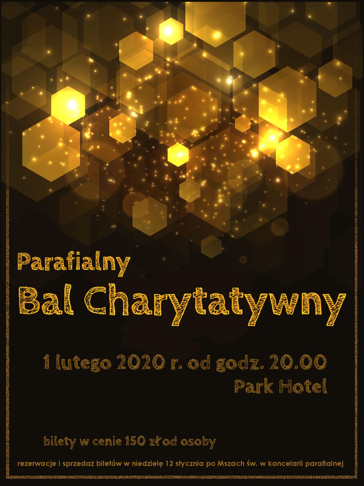 bal-2020