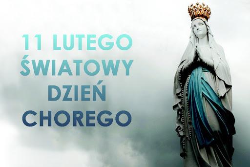 Dzien_chorego