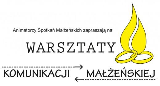 warsztaty1