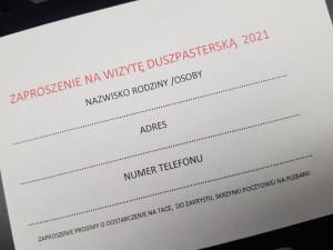 zaproszenie_wizyta_duszpasterska